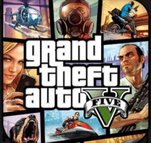 Download GTA 5 MOD APK Free [October-2021](Unlimited Money) 4