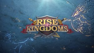Rise of Kingdoms MOD APK [October-2021] Latest Free Download 4
