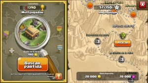 Clash of Clans MOD Apk[October-2021](Unlimited Coins/Gems) 5