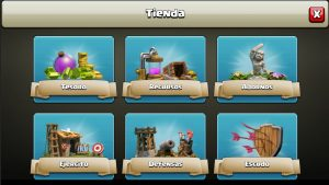 Clash of Clans MOD Apk[October-2021](Unlimited Coins/Gems) 1