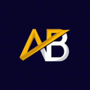 APK Breach