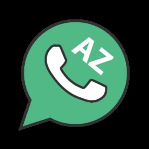 AZWhatsApp APK Download [October-2021]- Latest Updated Version 2