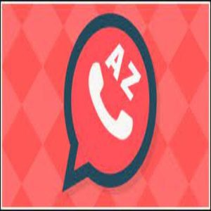 AZWhatsApp APK Download [October-2021]- Latest Updated Version 3