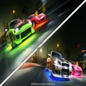 Download CSR Racing MOD APK [October-2021] OBB for Android-Unlimited Currency 3