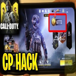 Call of Duty Mobile MOD APK [October-2021]-Unlimited Money, Less Recoil 5