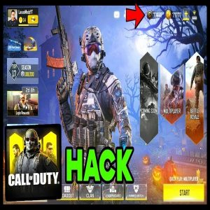 Call of Duty Mobile MOD APK [October-2021]-Unlimited Money, Less Recoil 1