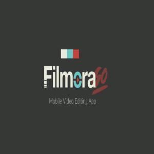FILMORAGO MOD APK FREE [October-2021] Latest version 4