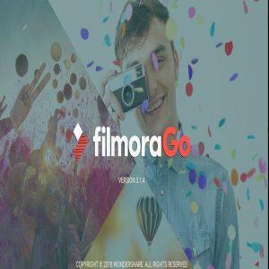 FILMORAGO MOD APK FREE [October-2021] Latest version 5