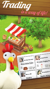 Hay Day MOD APK Latest Version[October-2021] -Unlimited Coins/Seeds/Gems 6