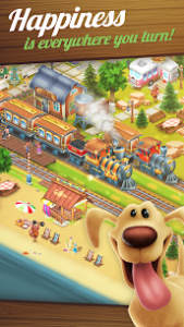 Hay Day MOD APK Latest Version[October-2021] -Unlimited Coins/Seeds/Gems 8