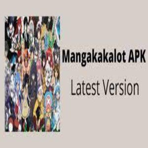 Download Mangakakalot Apk[October-2021]Latest Version For Android 4